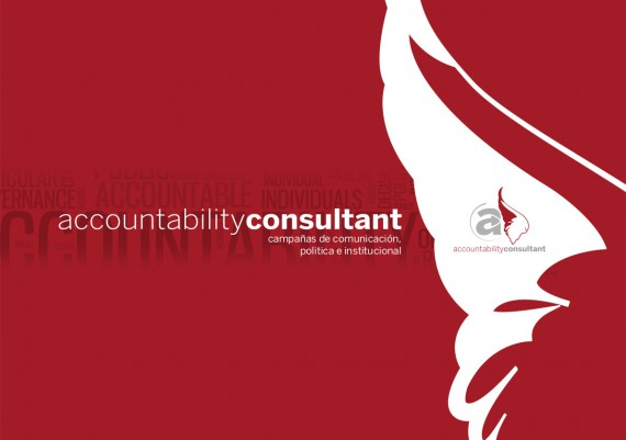 Logotipo Accountability Consultant