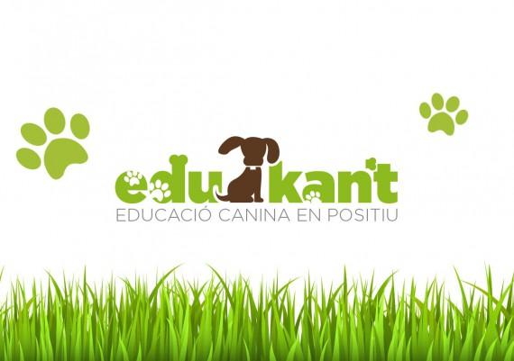 Logotipo EduKant